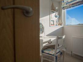 Kilcarreg - Cornwall - 942038 - thumbnail photo 23