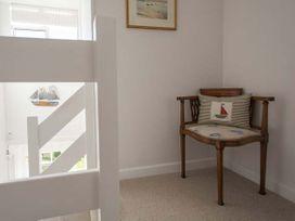 Kilcarreg - Cornwall - 942038 - thumbnail photo 24