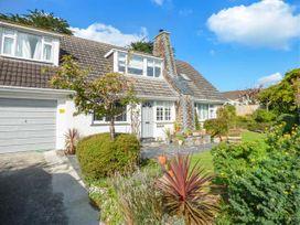 Kilcarreg - Cornwall - 942038 - thumbnail photo 1