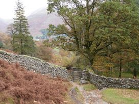 The Oaks - Lake District - 942045 - thumbnail photo 54