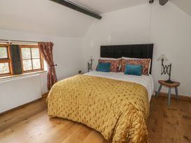 Orchard View - Herefordshire - 942060 - thumbnail photo 10