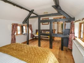 Orchard View - Herefordshire - 942060 - thumbnail photo 11