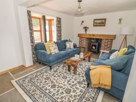 Orchard View - Herefordshire - 942060 - thumbnail photo 4