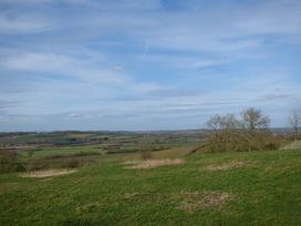 Orchard View - Herefordshire - 942060 - thumbnail photo 23
