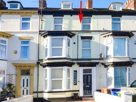 Flat 3 - Whitby & North Yorkshire - 942062 - thumbnail photo 1