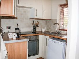 Cosy Cottage - Whitby & North Yorkshire - 942085 - thumbnail photo 4