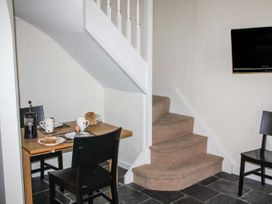 Cosy Cottage - Whitby & North Yorkshire - 942085 - thumbnail photo 6