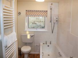 Cosy Cottage - Whitby & North Yorkshire - 942085 - thumbnail photo 8