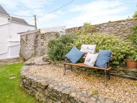 Llwyn Ceris - Anglesey - 942096 - thumbnail photo 19