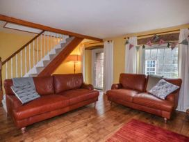 High House Cottage - Lake District - 942144 - thumbnail photo 6