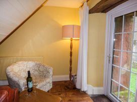 High House Cottage - Lake District - 942144 - thumbnail photo 7