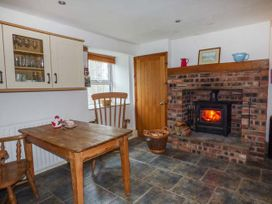 High House Cottage - Lake District - 942144 - thumbnail photo 10