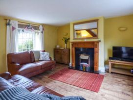 High House Cottage - Lake District - 942144 - thumbnail photo 5