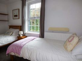 High House Cottage - Lake District - 942144 - thumbnail photo 21