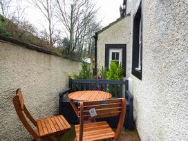 High House Cottage - Lake District - 942144 - thumbnail photo 4