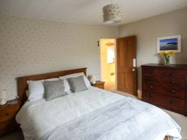 High House Cottage - Lake District - 942144 - thumbnail photo 14