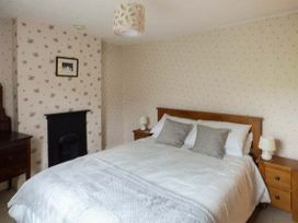 High House Cottage - Lake District - 942144 - thumbnail photo 15