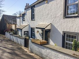 High House Cottage - Lake District - 942144 - thumbnail photo 2