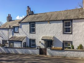4 bedroom Cottage for rent in St Bees