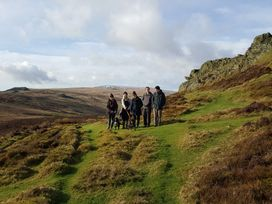 Llaethdy - The Dairy - South Wales - 942157 - thumbnail photo 16