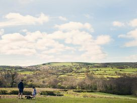 Llaethdy - The Dairy - South Wales - 942157 - thumbnail photo 18