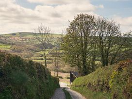 Llaethdy - The Dairy - South Wales - 942157 - thumbnail photo 19