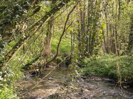 Llaethdy - The Dairy - South Wales - 942157 - thumbnail photo 20