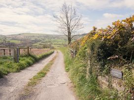 Llaethdy - The Dairy - South Wales - 942157 - thumbnail photo 21