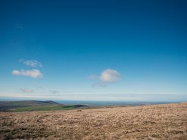 Llaethdy - The Dairy - South Wales - 942157 - thumbnail photo 24