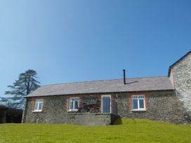 Llaethdy - The Dairy - South Wales - 942157 - thumbnail photo 1