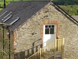 Lloft Gwair - Hayloft - South Wales - 942158 - thumbnail photo 1