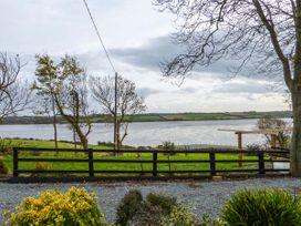 An Tigin - County Wexford - 942173 - thumbnail photo 8
