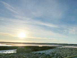 Seascape - Scottish Lowlands - 942175 - thumbnail photo 17
