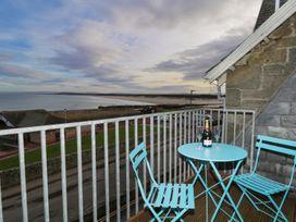 Seascape - Scottish Lowlands - 942175 - thumbnail photo 13