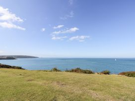57 Cliff End - Isle of Wight & Hampshire - 942183 - thumbnail photo 19