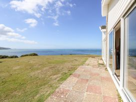 57 Cliff End - Isle of Wight & Hampshire - 942183 - thumbnail photo 4
