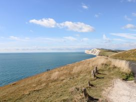 57 Cliff End - Isle of Wight & Hampshire - 942183 - thumbnail photo 24