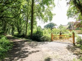 Old Wood Coach House - Lincolnshire - 942218 - thumbnail photo 32