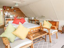 Cygnus Boathouse - Norfolk - 942219 - thumbnail photo 3