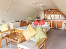 Cygnus Boathouse - Norfolk - 942219 - thumbnail photo 4
