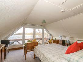 Cygnus Boathouse - Norfolk - 942219 - thumbnail photo 5