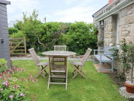 14 Boscaswell Downs - Cornwall - 942222 - thumbnail photo 21