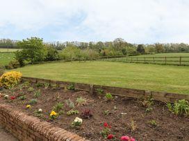 The Carthouse - Herefordshire - 942225 - thumbnail photo 10