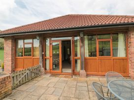 The Carthouse - Herefordshire - 942225 - thumbnail photo 1