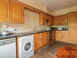 The Carthouse - Herefordshire - 942225 - thumbnail photo 5