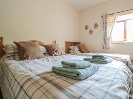 The Carthouse - Herefordshire - 942225 - thumbnail photo 7