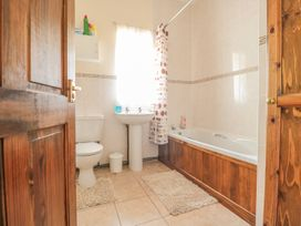 The Carthouse - Herefordshire - 942225 - thumbnail photo 8