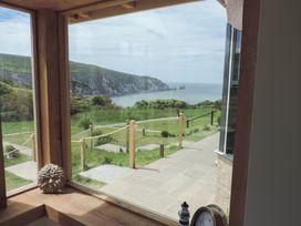 Needles Cottage - Isle of Wight & Hampshire - 942245 - thumbnail photo 16