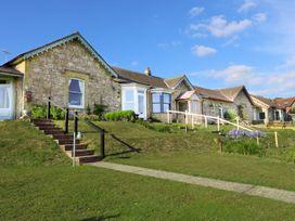 Needles Cottage - Isle of Wight & Hampshire - 942245 - thumbnail photo 22