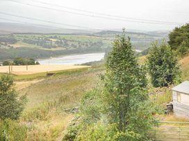Six Bobbins - Peak District - 942252 - thumbnail photo 15
